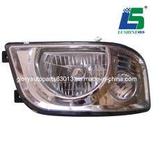 Head Lamp of Trucks for Dfac Captin (GL-H001)