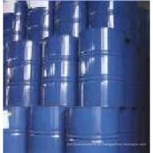Gute Qualität für Mono Ethylenglykol 99,8%