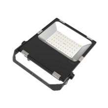 LED-Flutlichtbirnen im Freien