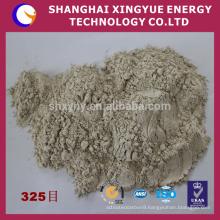 Bauxite alumina aggregate calcined bauxite price