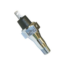 Реле давления AT85174 для экскаватора-погрузчика John Deere