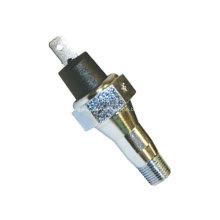 Interruptor de presión AT85174 para John Deere Retroexcavadora Cargadora