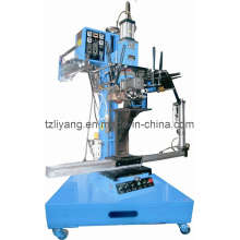 Transfer Printing Machine for Household (SJ300Z)