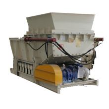 Cheap for Belt Coal Feeder Feeding Equipment Coal Industry Feeder export to Georgia Manufacturers