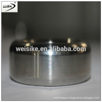 gasket for pipeline valve casting petroleum pipeline