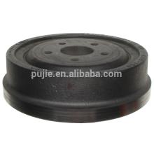 Auto Parts AIMCO Car Brake Drum 8928