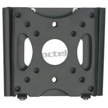 10 '' - 24 '' Fixed TV Wall Mount WLB006N