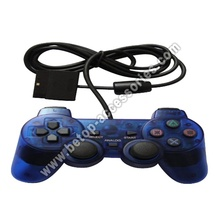 Controlador Joypad Playstation PS2