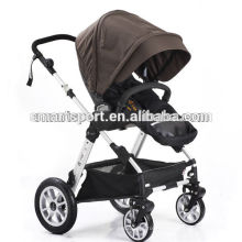 Baby Stroller Hot Sale in South Korea EN1888