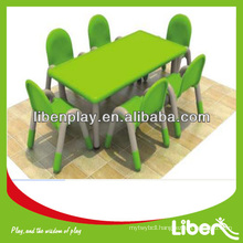 Study Table and Chair Set LE.ZY.015