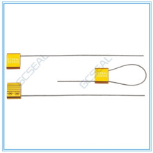 Nouveau Type Security Cable LOCK Seal (GC-C1803)