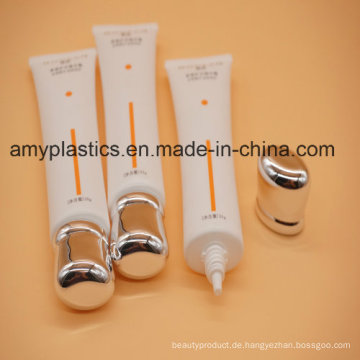 BV-Assessment flache BPA frei kosmetische Kunststoffverpackungen Tube