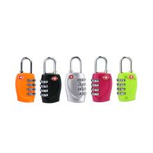 Tsa330 Combination Lock for Travel Luaggage, Knapsack/Packsack/Bag