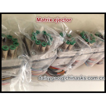 SKS High-quality color sorter solenoid valve/grains color sorter valve with different sizes