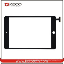 China Wholesale Touch Glass Digitizer Screen Assembly for iPad mini