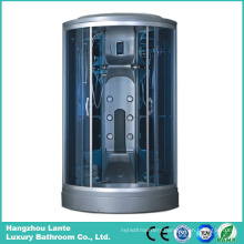 Hot Selling Grey Steam Shower Cabin (LTS-210 (Grey))