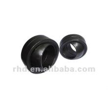 joint bearing GE60ES