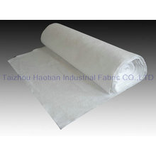 Dust Collector Filter Bag with PTFE Material