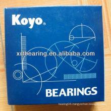 6212 Auto Bearing