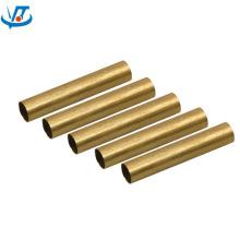 1 kg copper tube price in india, copper tube, copper pipe