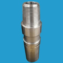 Downhole Motor Float Sub