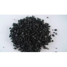 Personlized Products for Coconut Shell Based Activated Carbon Gold Recovery Activated Carbon supply to Sao Tome and Principe Supplier