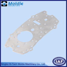Auto Stamping Punching Parts From China