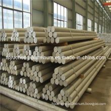 6063 Industrial Aluminium Profile\Aluminum Extrusion\Aluminum Foil