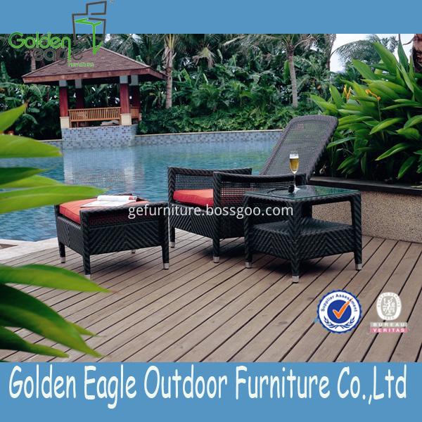 aluminium garden furniture clearance sale