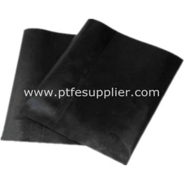 PTFE reusable non-stick oven roasting bag