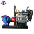 Promotion CE certification plant supply high quality water pump