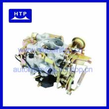 Reemplazo de bajo precio partes del motor carburador assy para TOYOTA 4K 21100-13751 50