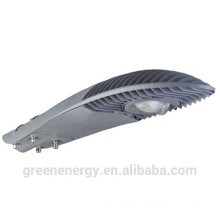 UL,DLC led street light 75w street led light with IP65 high waterproof led lighting