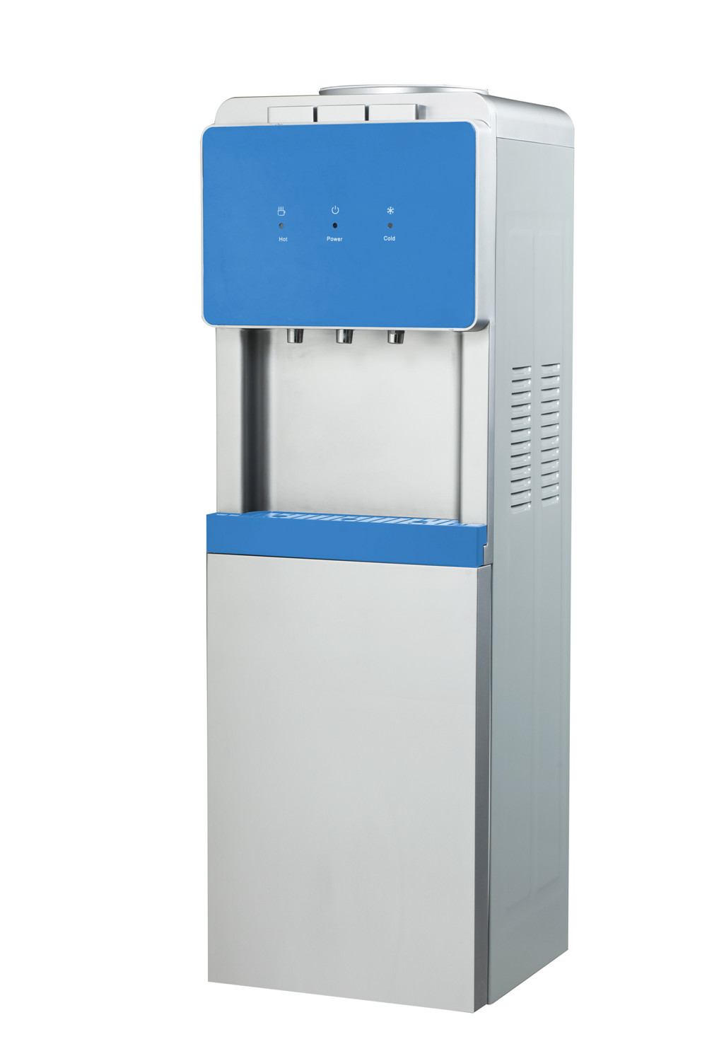 Stand Water Dispenser