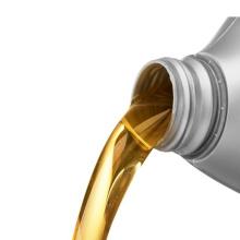 Top-Qualität Großhandelsschmierstoff Motoröl mit angemessenem Preis und schnelle Lieferung auf heißer Verkauf !!