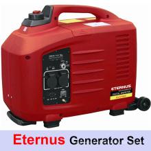 Générateur d'inverseur à alternateur rentable (SF2600)