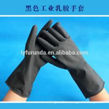 FURUNDA Industrielle Gummi / Latex Arbeitshandschuhe