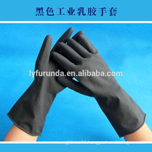 FURUNDA Industrial industrial rubber/latex working gloves