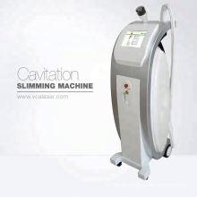 neu erfundene Produkte Kavitation Vakuum RF Laser