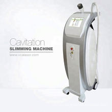 new invented products cavitation vacuum rf laser
