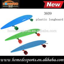 Подшипник abec-7 скейт лонгборд лонгборд гитара игрушки 36inch