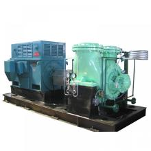 API 610-BB2 Single-Stage Between-Bearing Pumps