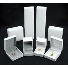 Leather Jewelry Gift BoxJewelry Gift BoxLarge Jewelry Box