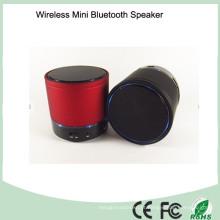 O alto-falante sem fio MP3 mais barato (BS-08)