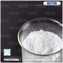 Zinc Stearate Type and Chemical Auxiliary Agent Classification Zinc Stearate