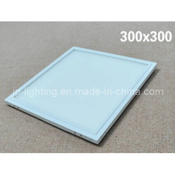 SMD3014 Dimmable LED Panel Light with IP54 (JPPBC3030/3014)