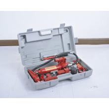 4t Hydraulik Reparatursatz