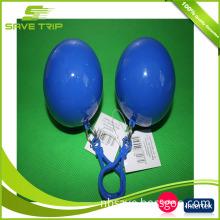Hot Sell Unisex Disposable Emergency Rain Poncho