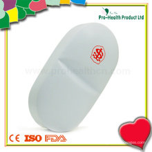 Novelty Small Pill Anti Stress Ball