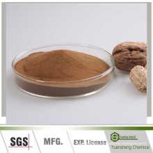 Sodium Sulphate Powder Nmt18% Fdn-C